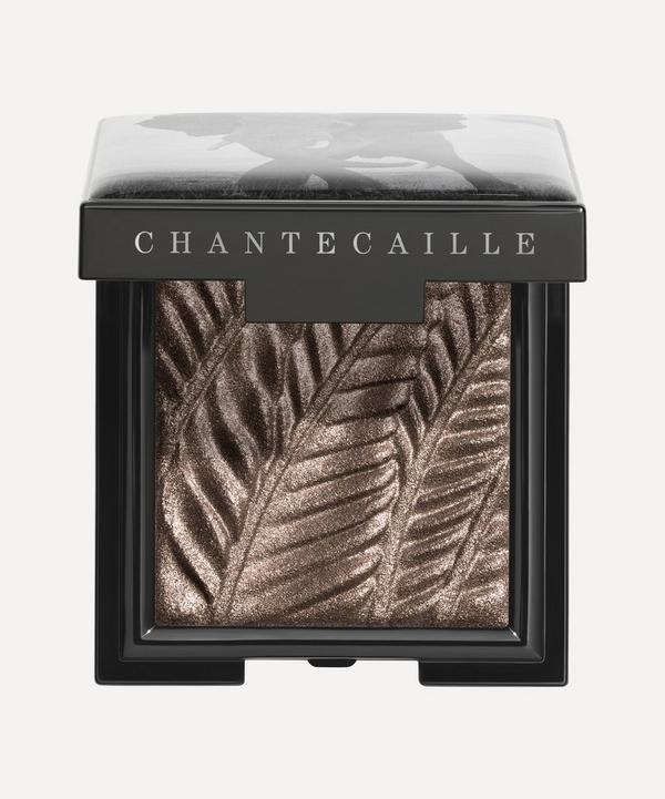 Chantecaille - Elephant Luminescent Eye Shade