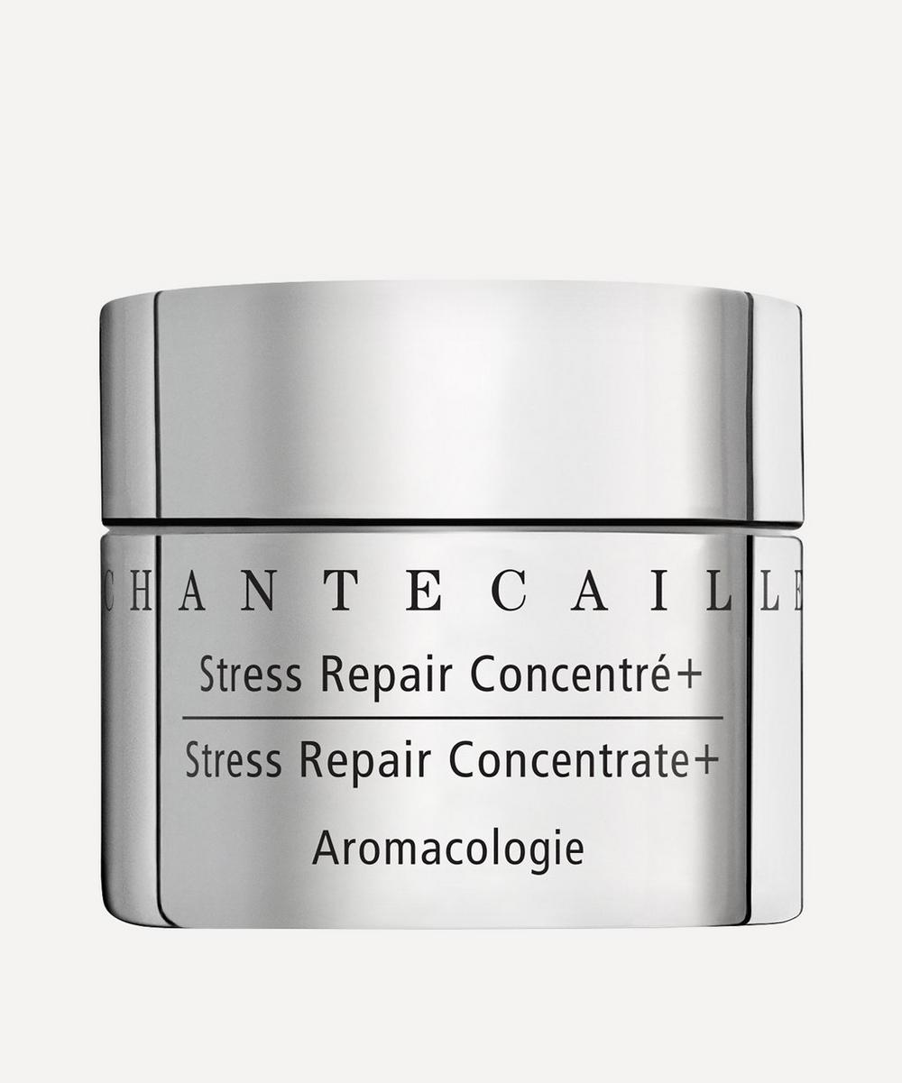 Stress Repair Concentrate+ 15ml
