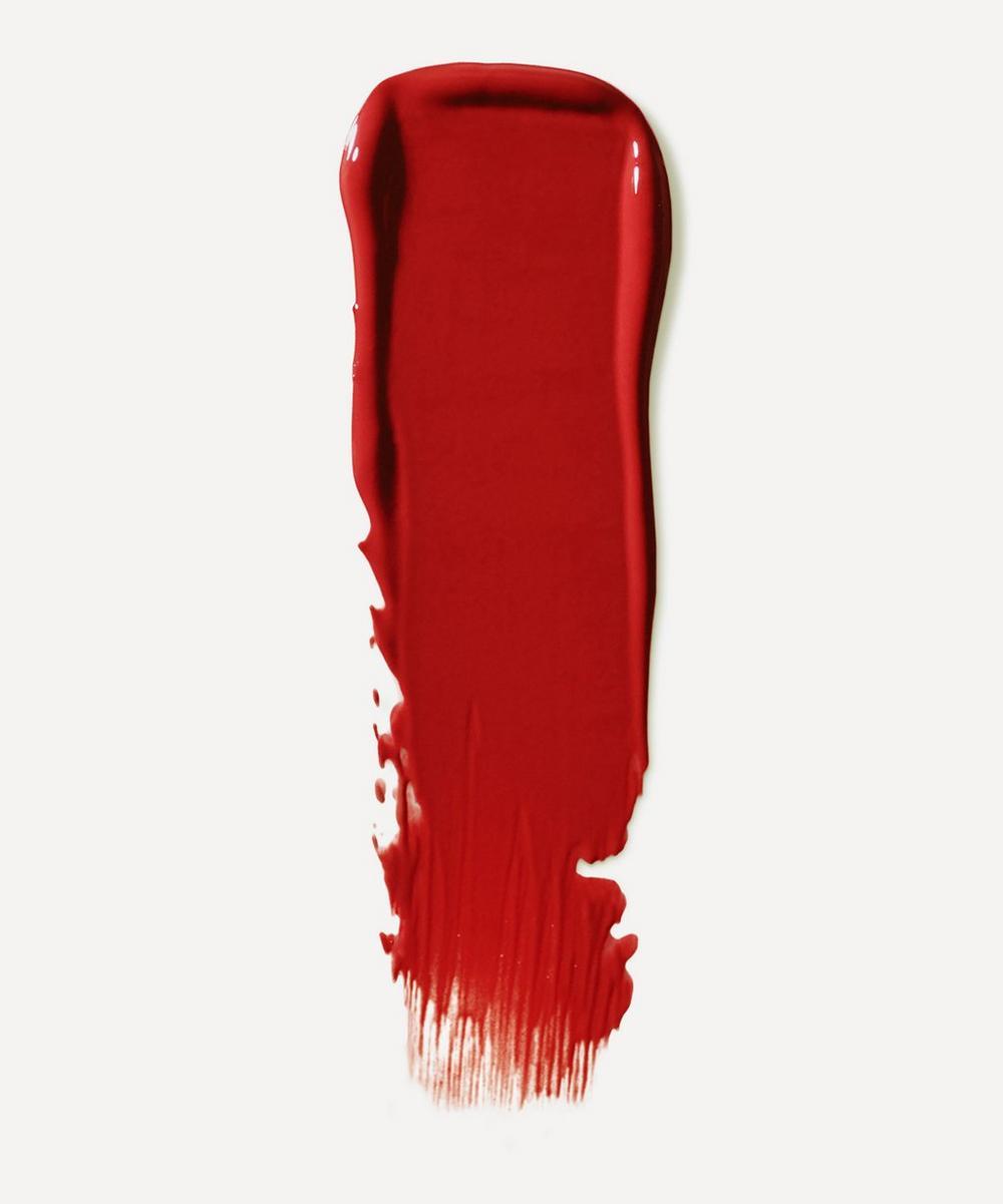 Luxe Shine Intense Lip Colour