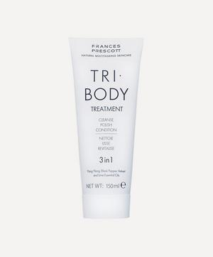 Tri-Body Treatment 250ml
