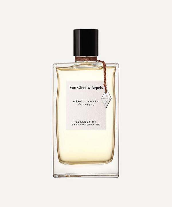 Van Cleef and Arpels - Collection Extraordinaire Neroli Amara Eau de Parfum 75ml