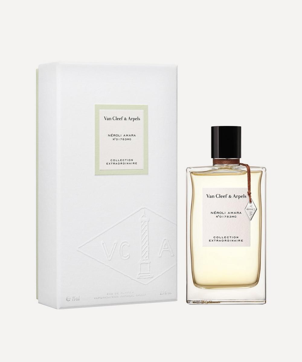 Collection Extraordinaire Neroli Amara Eau de Parfum 75ml