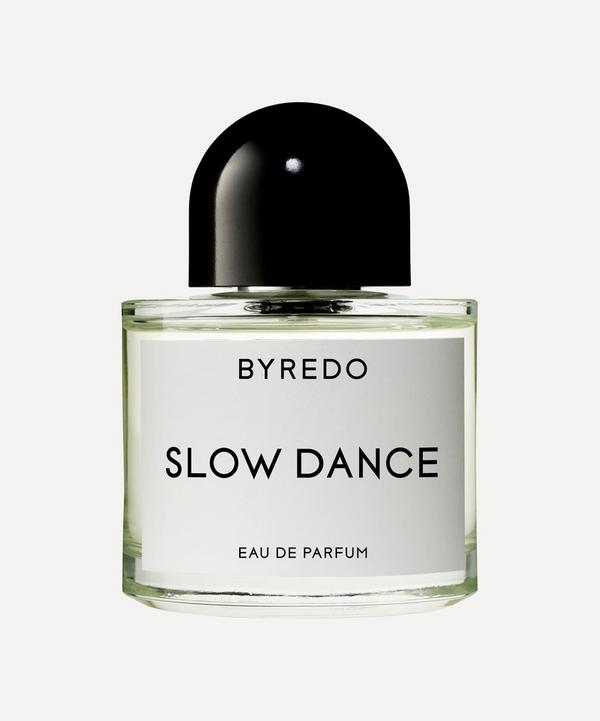 Slow Dance Eau de Parfum 50ml