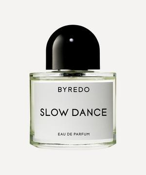 Slow Dance Eau de Parfum 50ml