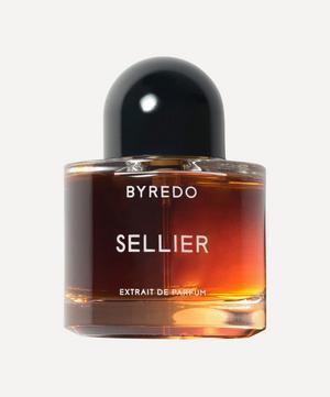 Sellier Extrait de Parfum 50ml