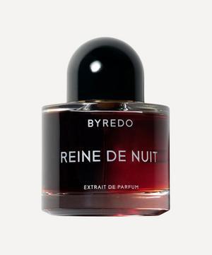 Reine de Nuit Extrait de Parfum 50ml