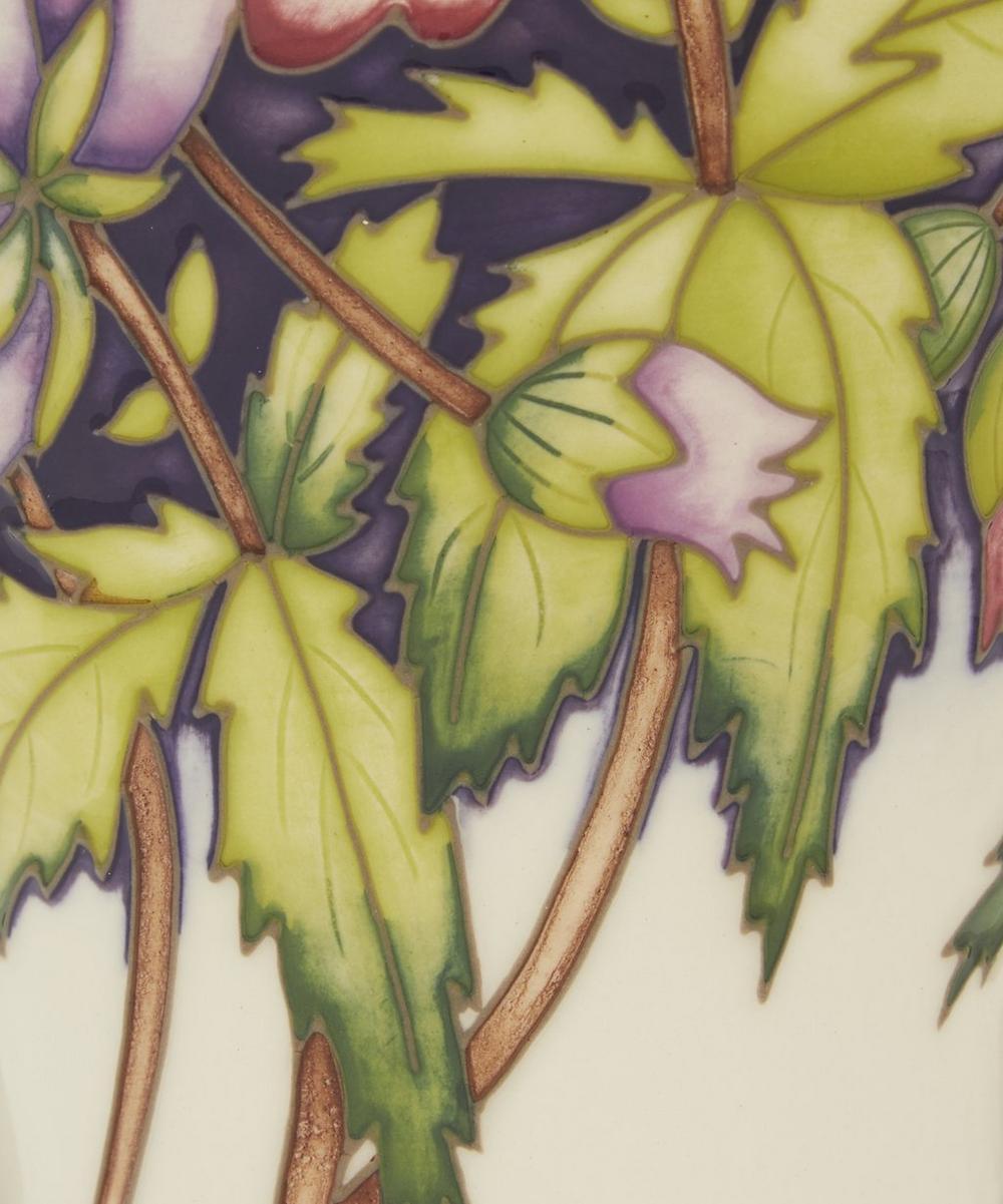 23/8 RHS Ooty Vase