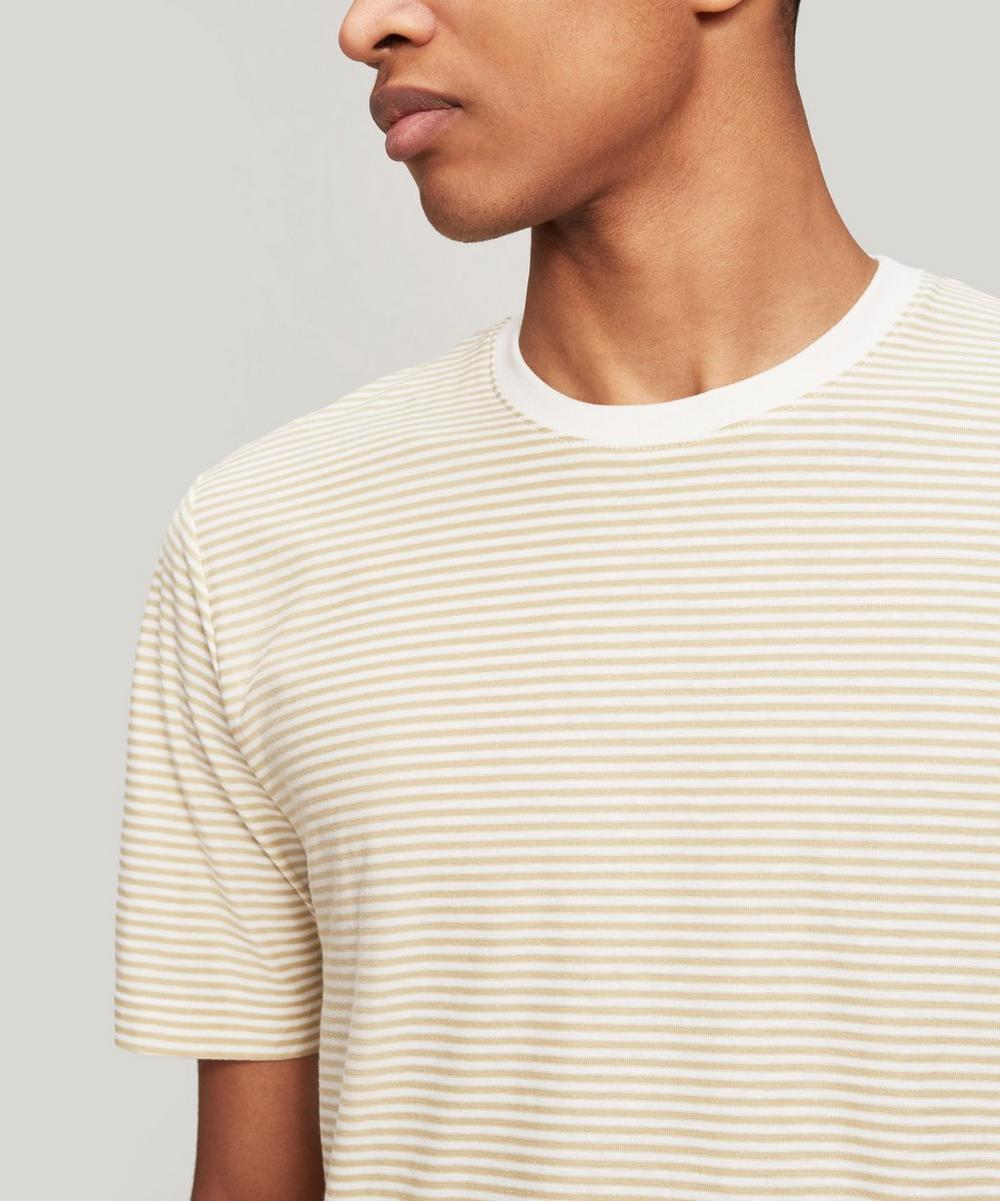 1x1 Stripe T-Shirt