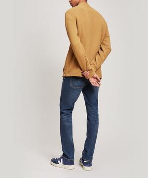 Everyday Funnel Sweatshirt