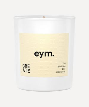 CREATE Candle 220g