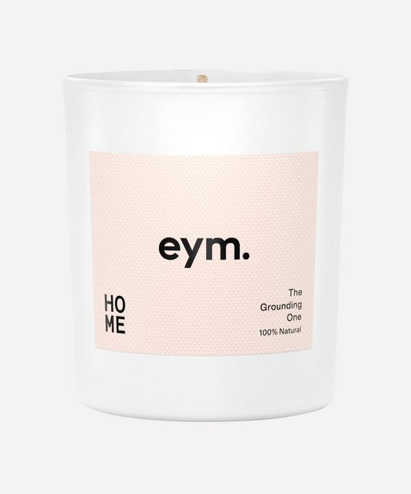 Eym - HOME Candle 220g