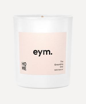 HOME Candle 220g