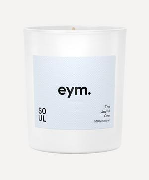 SOUL Candle 220g