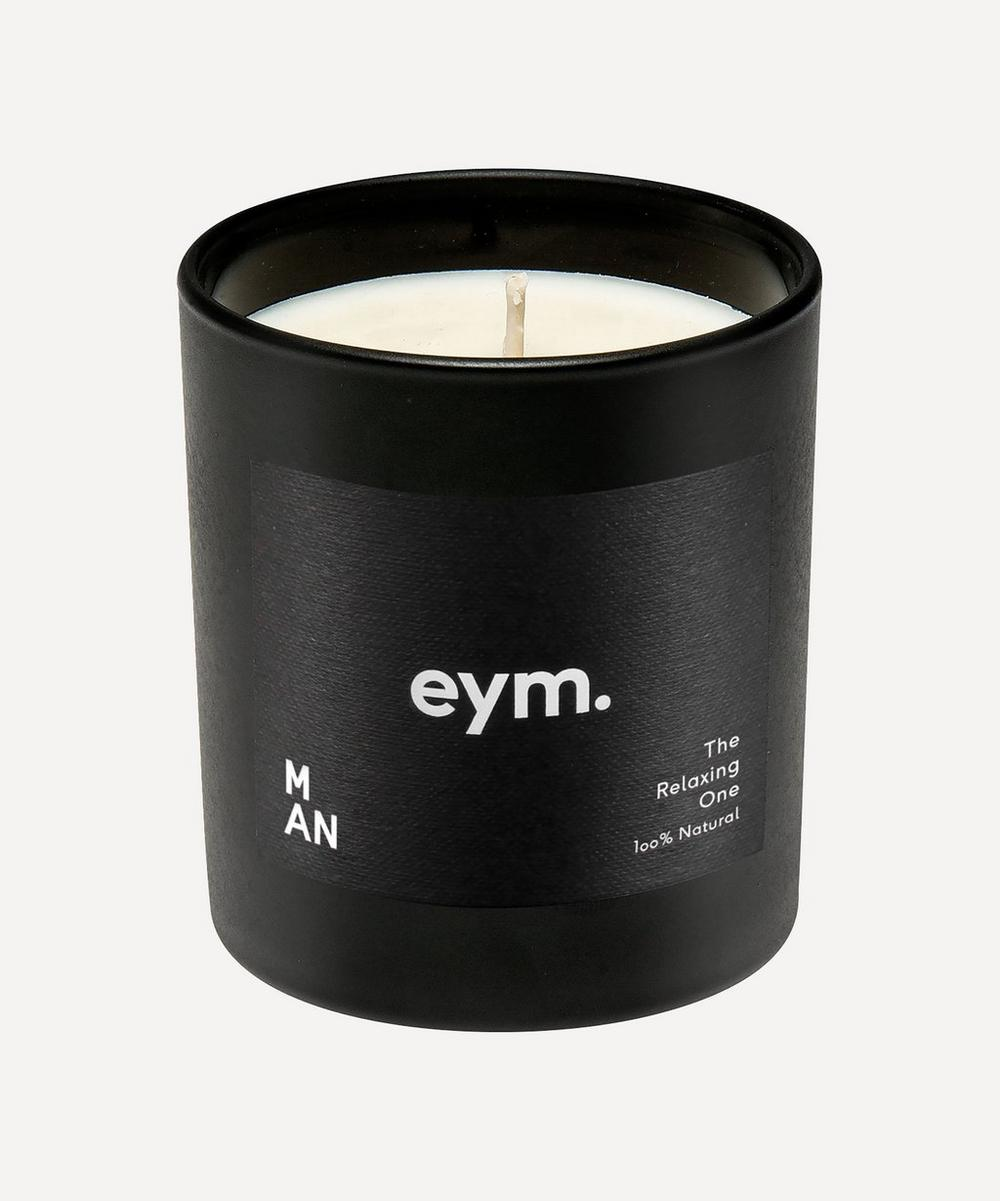 MAN Candle 220g