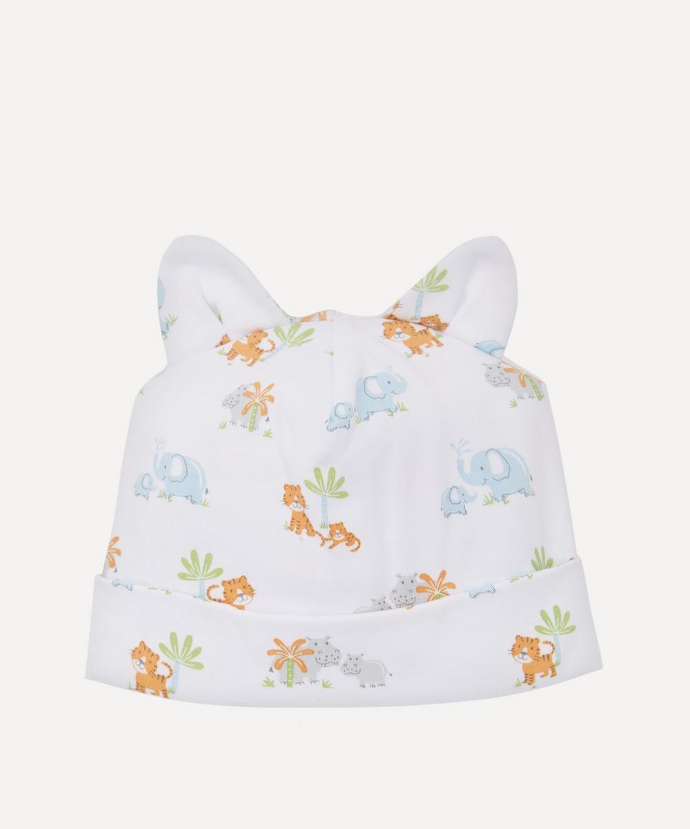 Safari Siblings Hat