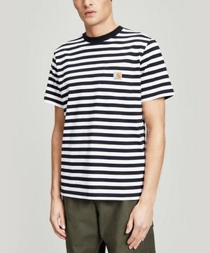Scotty Pocket T-Shirt