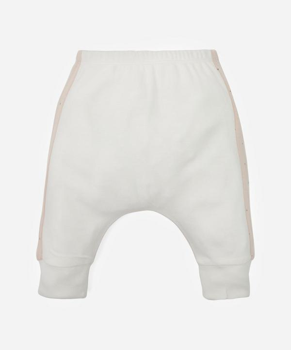 MORI - Stardust Yoga  Pants 0-24 Months