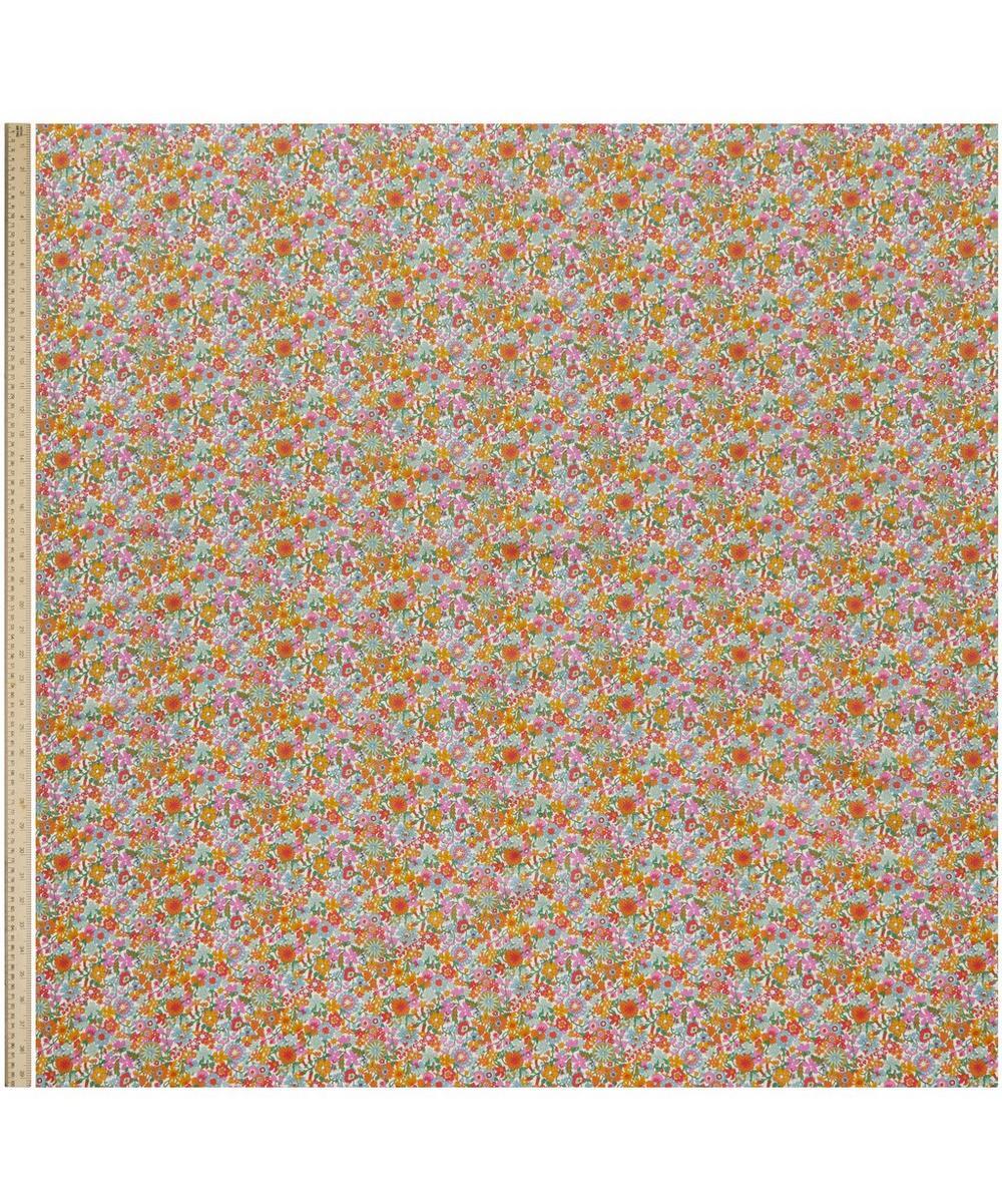 June Blossom Tana Lawn™ Cotton