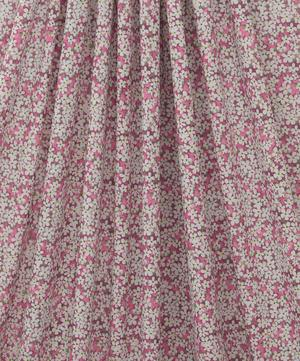 Petal Wish Tana Lawn™ Cotton
