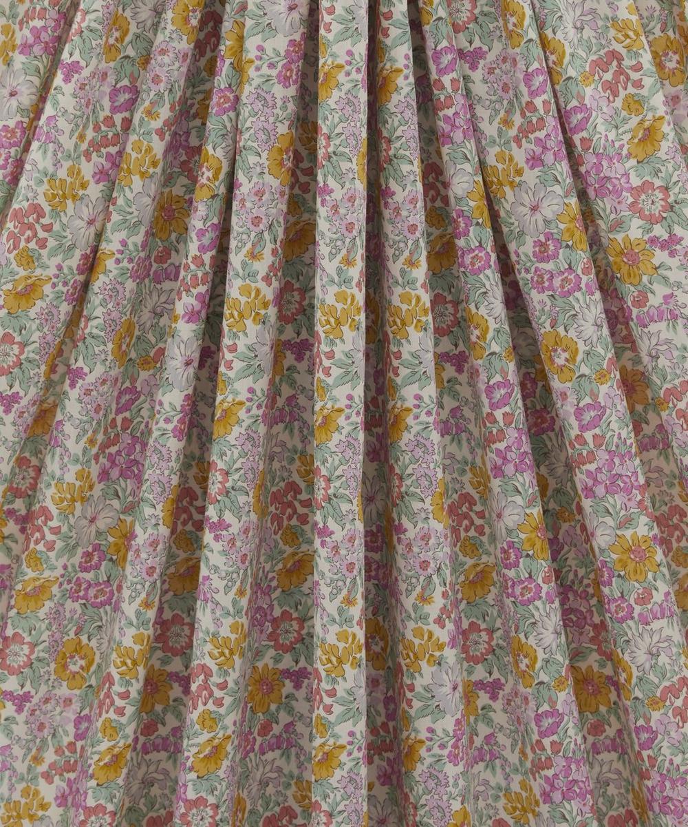 Honeydew Tana Lawn™ Cotton