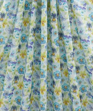 Think of Me Tana Lawn™ Cotton