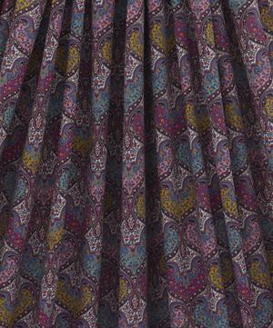 Spitalfields Tana Lawn™ Cotton
