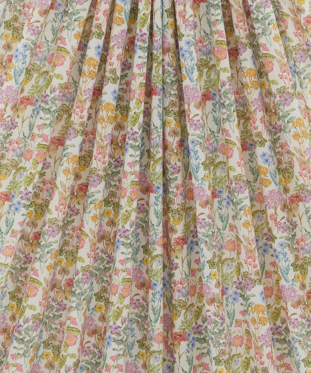 Poet's Meadow Tana Lawn™ Cotton