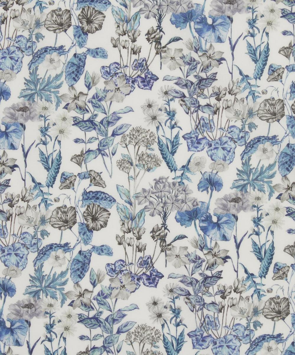 Poet's Meadow Tana Lawn™ Cotton