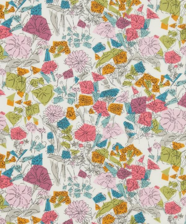 Confetti Flowers Tana Lawn™ Cotton