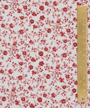 Indigo Berry Tana Lawn™ Cotton