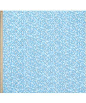 Glimmer Tana Lawn™ Cotton