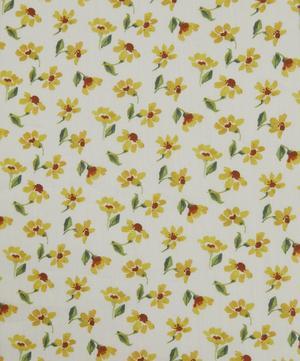Harmony Tana Lawn™ Cotton
