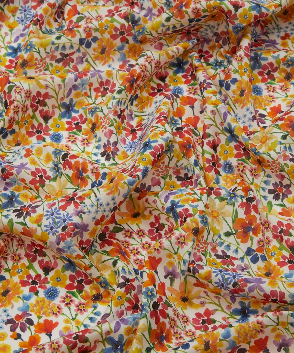 Dreams of Summer Tana Lawn™ Cotton
