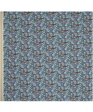 Dreams of Summer Tana Lawn™ Cotton