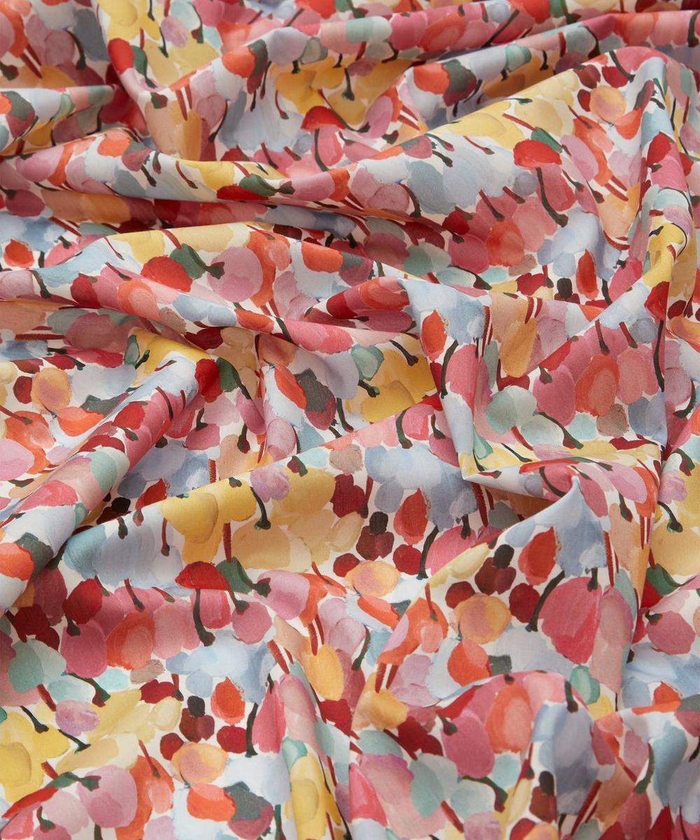 Tulip Fields Tana Lawn™ Cotton