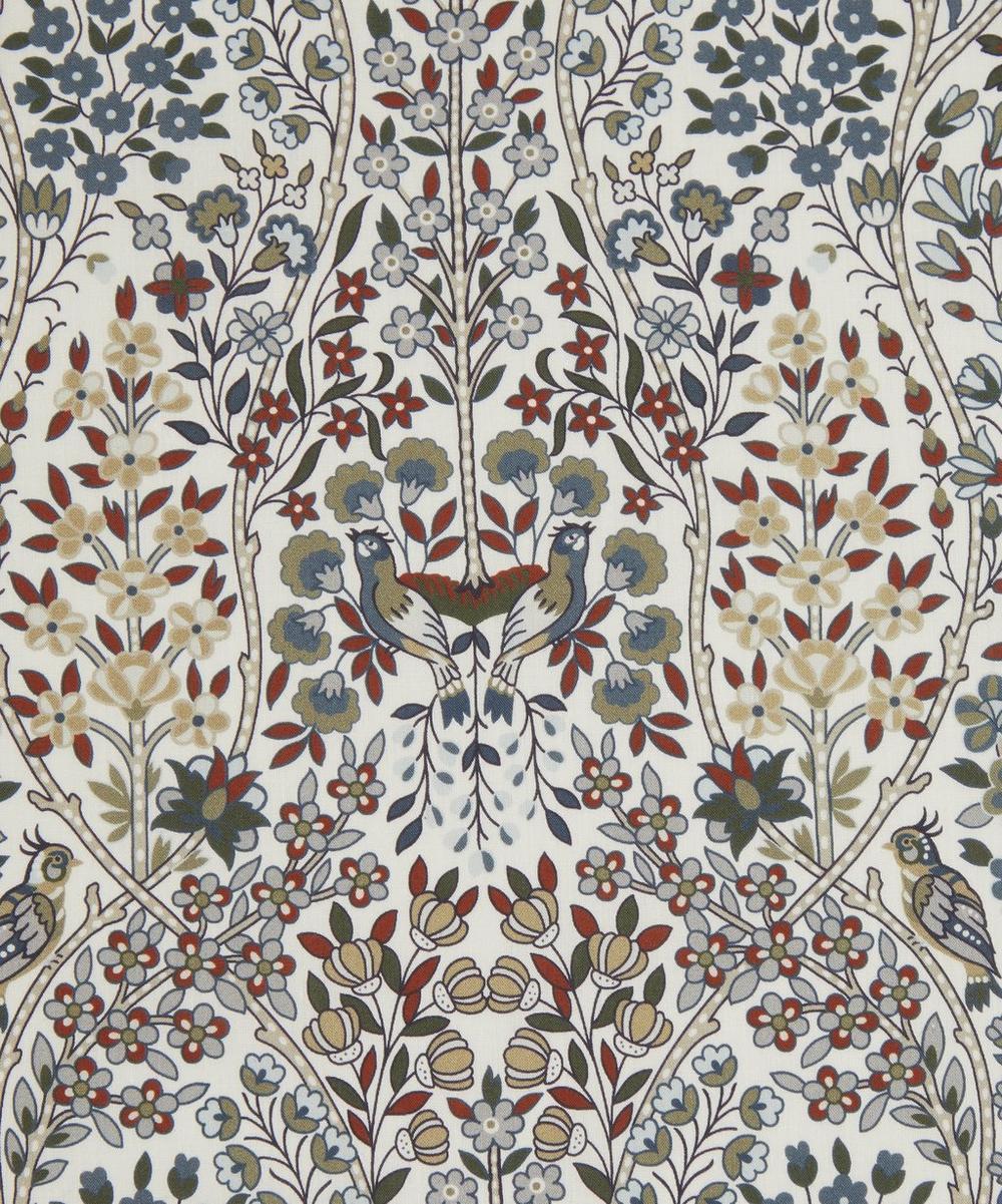 Kensington Park Tana Lawn™ Cotton