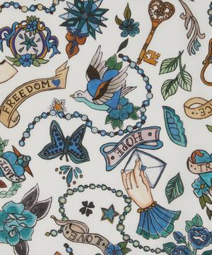 Love Letters Tana Lawn™ Cotton