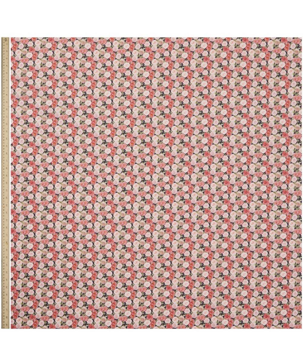Covent Garden Tana Lawn™ Cotton