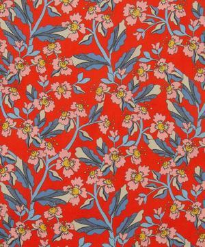 Bardfield Tana Lawn™ Cotton