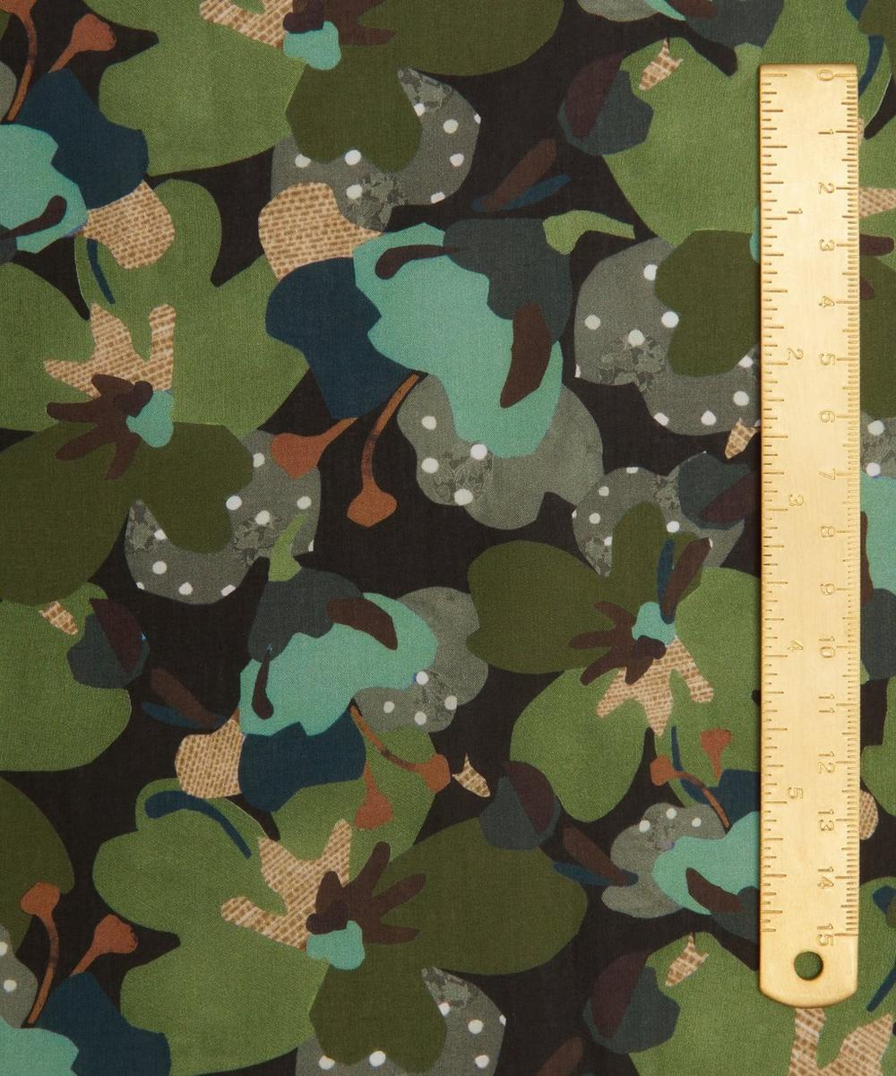 Treloyhan Tana Lawn™ Cotton