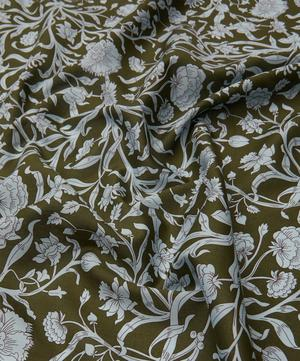 Columbia Road Tana Lawn™ Cotton