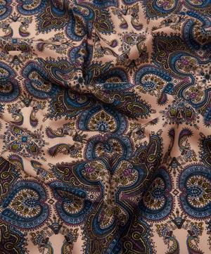 Kingsland Tana Lawn™ Cotton