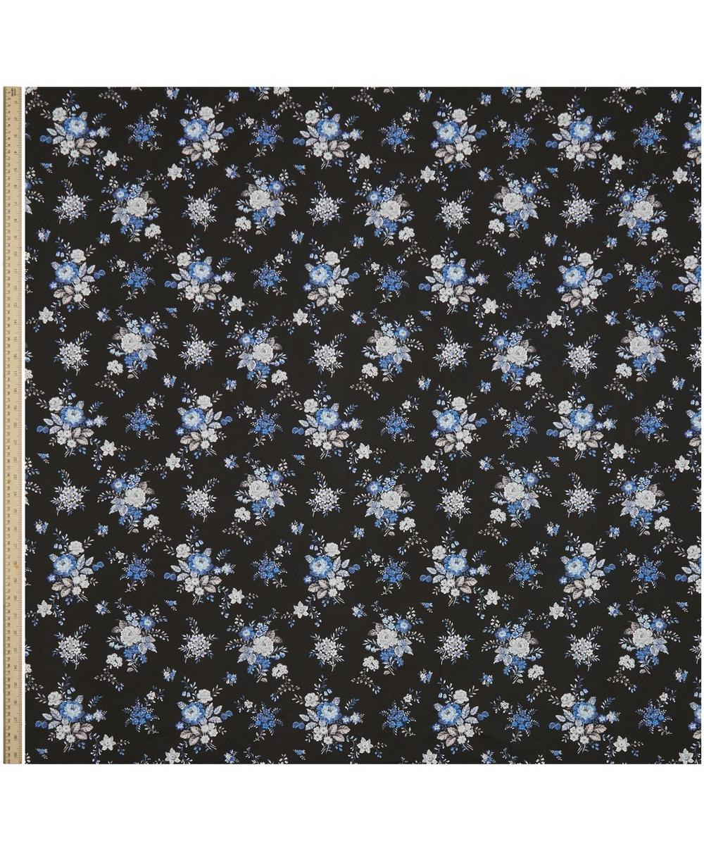 Sussex Tana Lawn™ Cotton