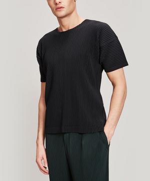Core Short-Sleeve T-Shirt