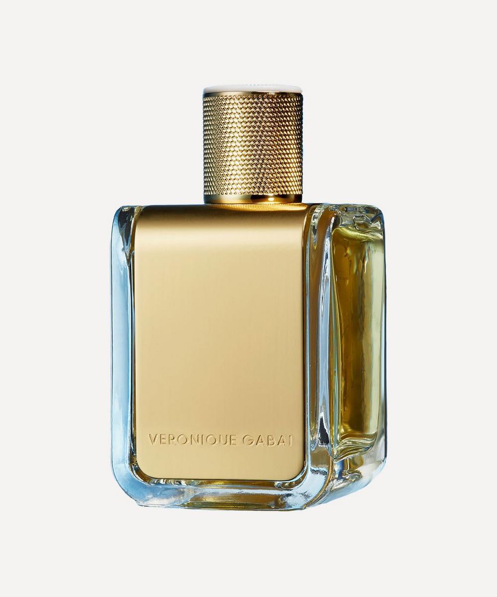 Veronique Gabai - Vert Désir Eau de Parfum 85ml