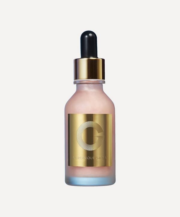 Veronique Gabai - Sunshine Face Oil 30ml