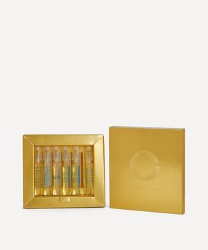 Veronique's Addictions Perfume Discovery Set 6 x 1.5ml