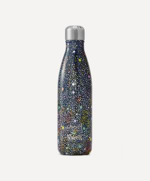 Liberty Fabrics Polka Dot Degrade S'well Bottle