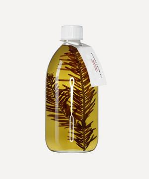 Oil Bath Winter 500ml