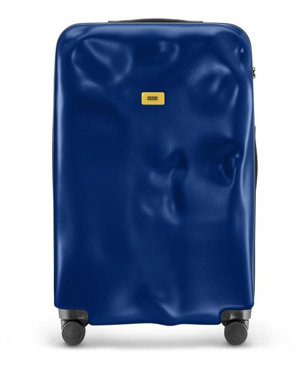 Icon Large Suitcase